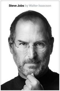 biografia ufficiale apple