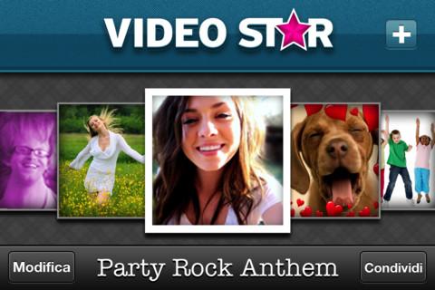 video-star1