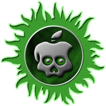absinthe apple jailbreak ios 5.1.1