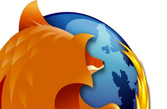 Firefox 10 disponibile su Mac