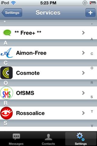 freesmee-servizi