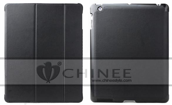 iPad 3 accessori