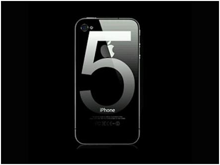 iPhone 5: facciamo il punto della situazione