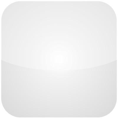 Risolviamo il problema delle icone bianche sui dispositivi con jailbreak con iWipe Cache