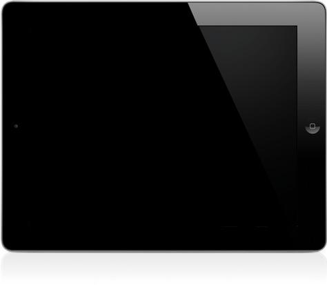 Apple potrebbe abbassare il prezzo di iPad  2 a 299$