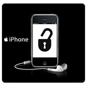Pod2g a lavoro per il jailbreak dell'iPhone 4S