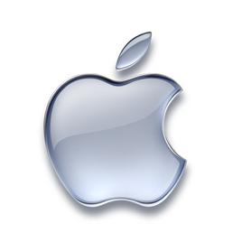 mela apple