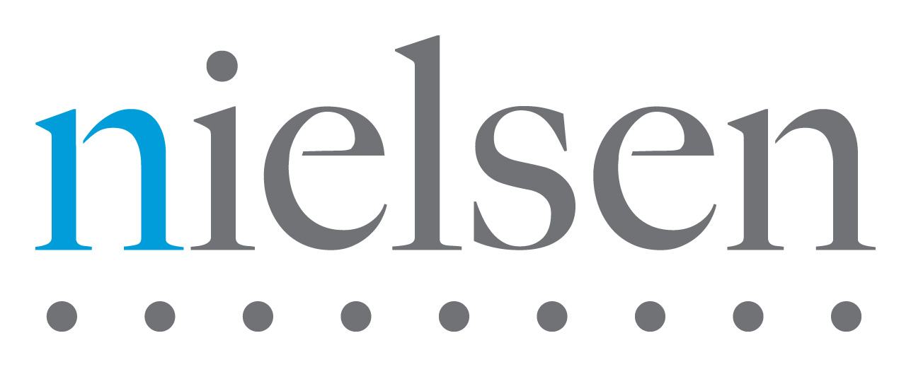 "Nielsen: ""Apple guadagna nei confronti di Android grazie ad iPhone 4S"""