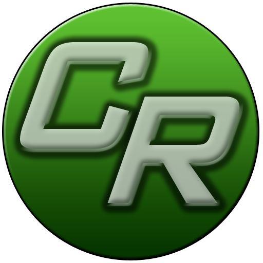 Arriva su Cydia CDevReporter, per segnalare i vostri crash