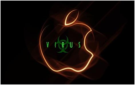 iOS: il 99% dei virus minaccia Android