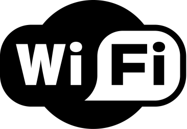 WiFi Broadcom apple
