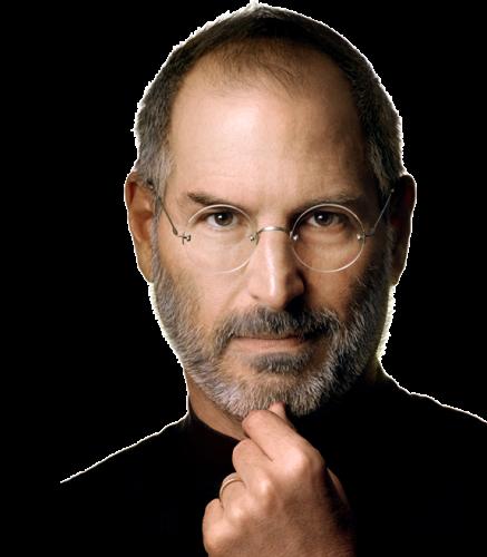 Un canale di Youtube tutto dedicato a Steve Jobs