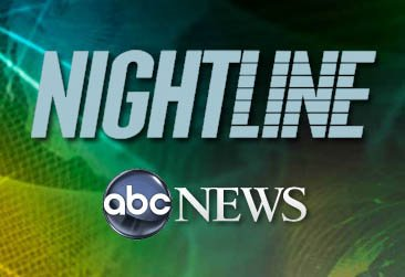 Abc Nightline FLA Apple