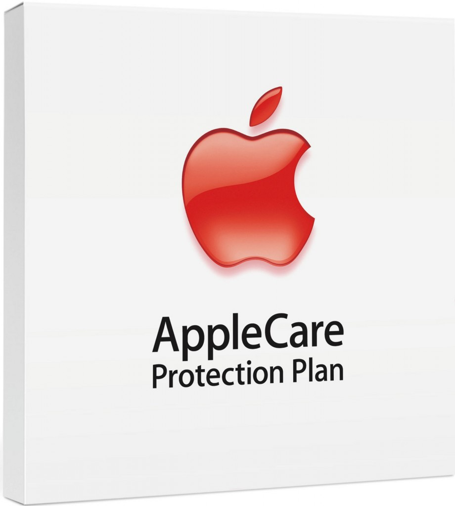 AppleCare Plan