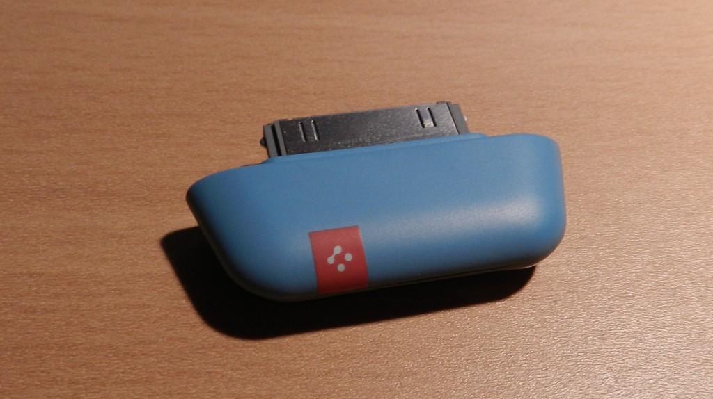voomote iphone