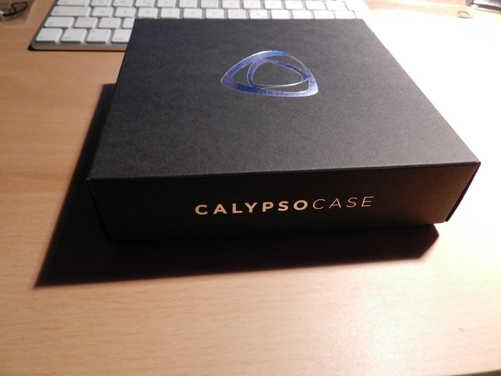 box calypsocase