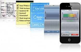 Guida Apple sviluppo applicazioni iOS
