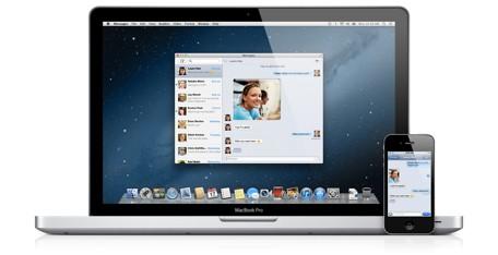 Arriva Mac OS X Mountain Lion: ecco la release per gli sviluppatori