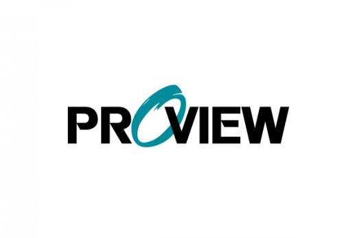 Proview Tecnology Cina