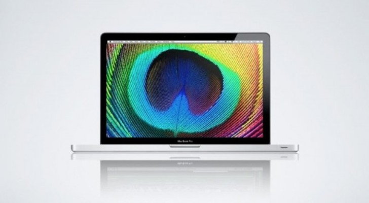 Trovate tracce del Retina Display su OS X Lion 10.7.4