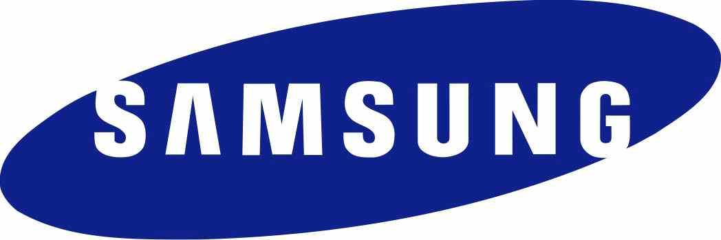 Samsung dovrà pagare una multa di 15 miliardi di dollari