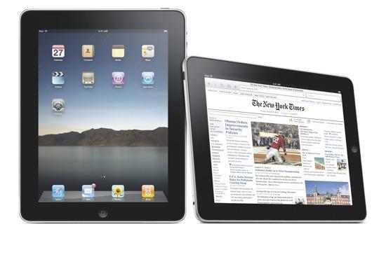In Corea del Sud l'iPad batte il Galaxy Tab 10.1