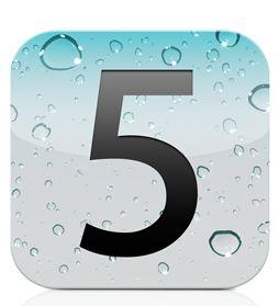 iOS 5.1 arriverà il 9 Marzo?
