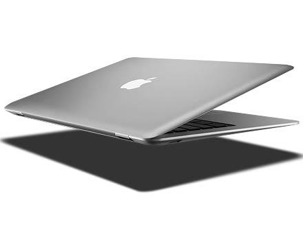 macbook air 14 pollici cina