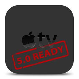 apple tv jailbreak tethered