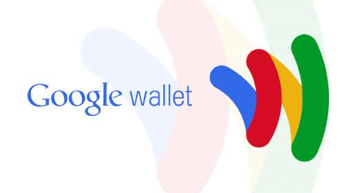 google wallet servizio pagamento android