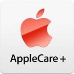 In arrivo AppleCare+ anche per iPad 3?