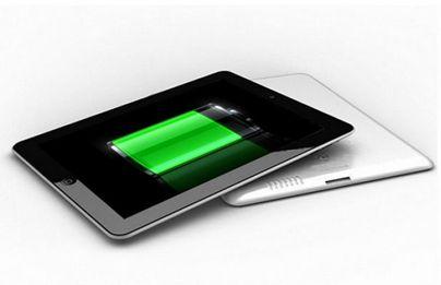 Apple parla dei problemi relativi al caricamento del nuovo iPad