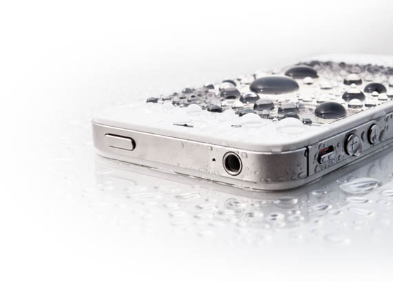 liquipel iPhone 5
