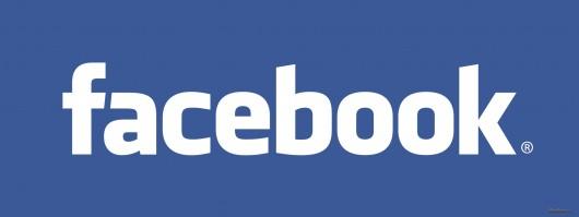 Facebook Messenger presto su OS X?