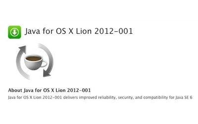 Trojan OSX/Flashback K
