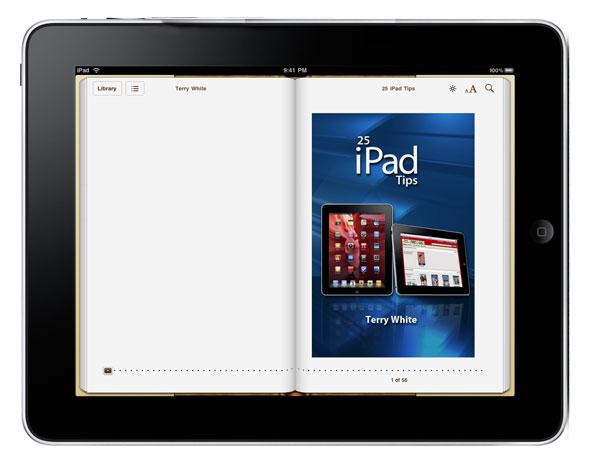 apple prezzi ebook