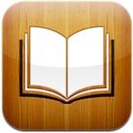 Apple controbatte alle tasse dell'antitrust sui prezzi degli eBooks