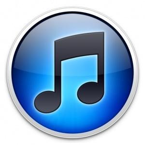 iTunes si aggiorna alla versione 10.6.3 per la beta di iOS 6