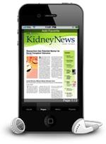 Cina: vende un rene per comprare un iPhone e un iPad