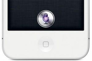 Siri ricorda i dati personali per due anni