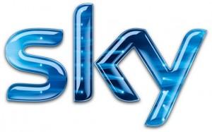 Un'app che consentiva di vedere Sky su iPad, rimossa prontamente da Apple