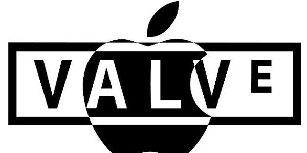valve apple collaborazione