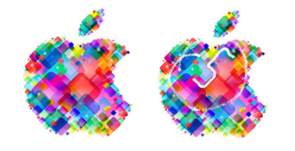 Nel logo del WWDC 2012 si nasconde il riferimento ad iPhone 5?