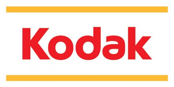 brevetti Kodak