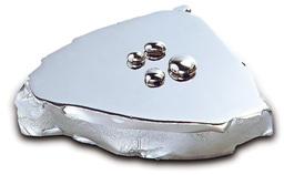 tecnologia liquidmetal apple