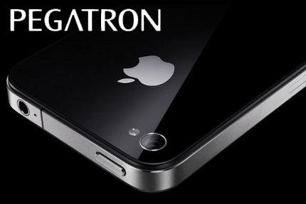 pegatron iphone image