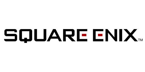giochi ios square enix