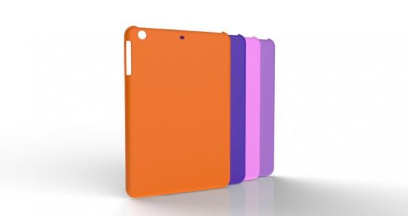 iPad Mini custodie