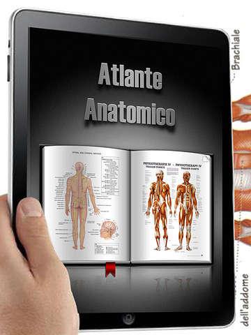 app altante anatomico
