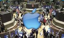 Ecco come gli analisti vedono le azioni Apple!
